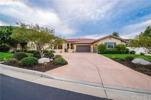 Photo of 24969 Tyler Place, Murrieta, CA 92562