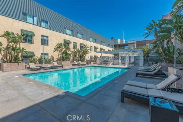 435 W Center Street Promenade, Anaheim, CA 92805 Photo 17