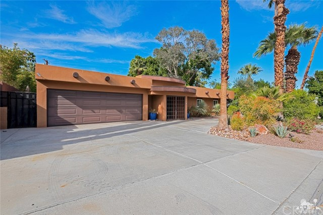73136 Shadow Mountain Drive, Palm Desert, CA, 92260