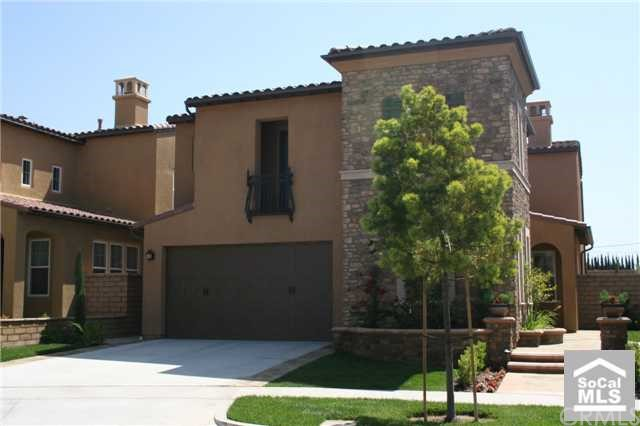 22 WINDING Way, Irvine, OS 92620, 5 Bedrooms Bedrooms, ,5 BathroomsBathrooms,Residential Lease,For Rent,WINDING,S569399