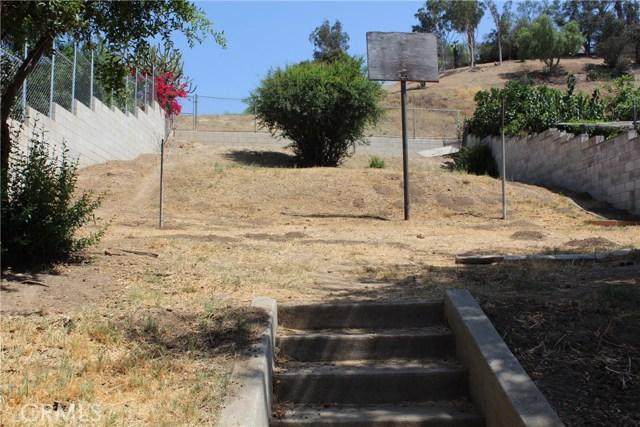 2464 Endicott Street, El Sereno CA: http://media.crmls.org/medias/960f00f2-0bea-4142-8f13-db56cd00cfc4.jpg