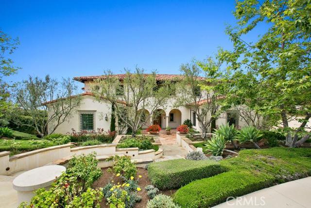 Real Estate for Sale, ListingId: 33786108, Newport Coast,CA92657