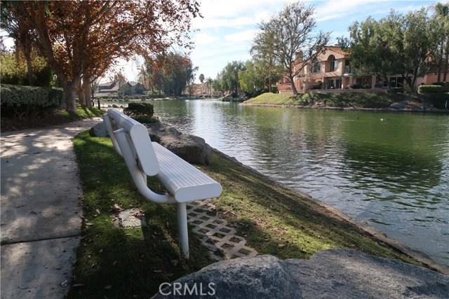 3114 Whitestag Road Ontario, CA 91761 - MLS #: IV18288399