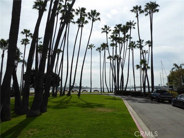 5959 E Naples Pz, Long Beach, CA 90803 Photo 42
