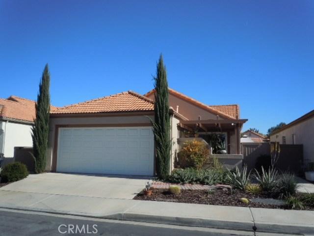 Photo of 28205 Orangegrove Ave, Menifee, CA 92584