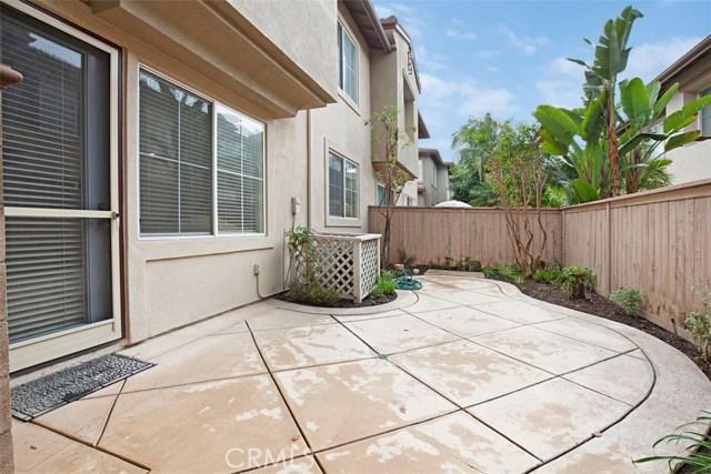 26 Bolinas, Irvine, CA 92602 Photo 27