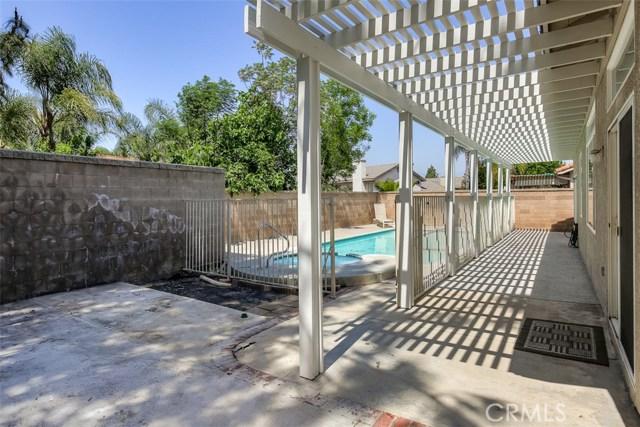 2149 Stewart Street Colton, CA 92324 - MLS #: CV17227351
