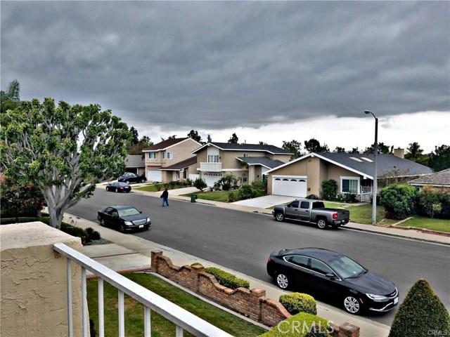 4111 Belvedere St, Irvine, CA 92604 Photo 14