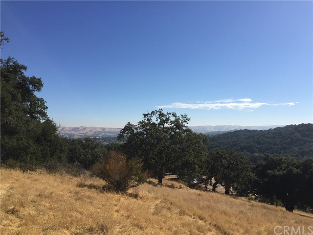 Property for sale at Atascadero,  CA 93422