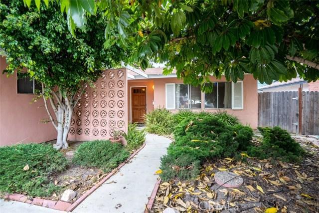 1174 Paularino Av, Costa Mesa, CA 92626 Photo