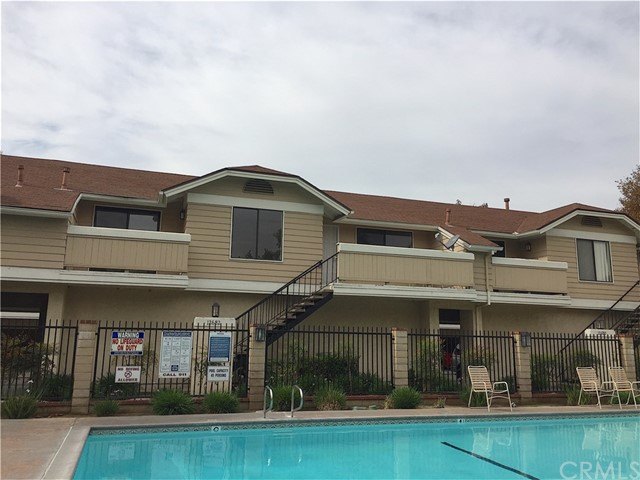 12682 Ferndale Circle Stanton, CA 90680 is listed for sale as MLS Listing NP16748005