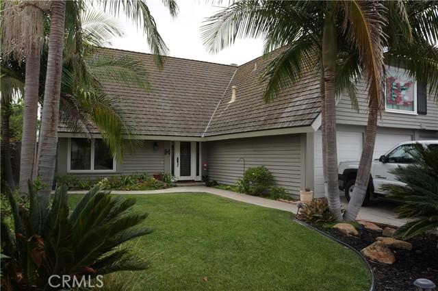 14672 Alder Lane, Tustin CA: http://media.crmls.org/medias/961981c5-b718-48fe-bd2b-98001e416a40.jpg