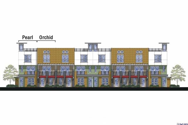9048 E Garvey Avenue Unit 37 Rosemead, CA 91770 - MLS #: 317005171