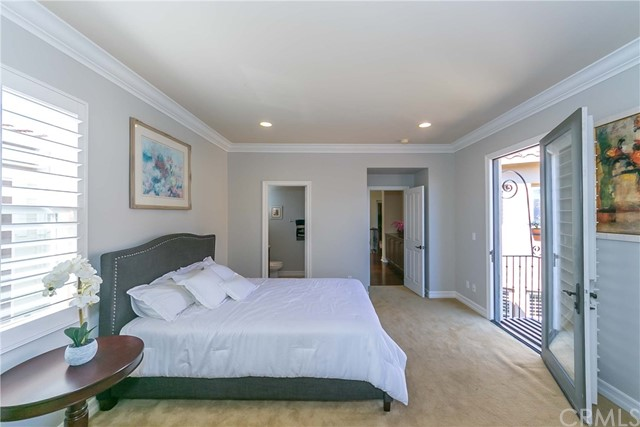 111 Retreat, Irvine, CA 92603 Photo 45