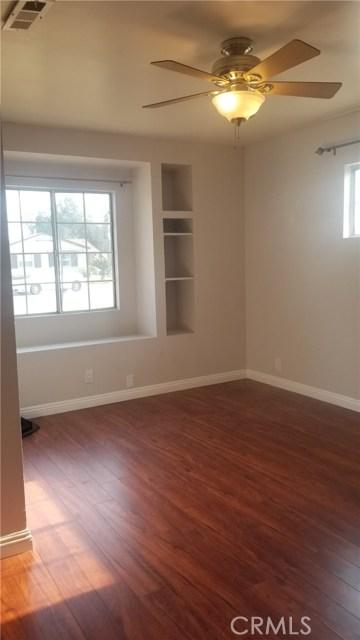 1261 W Masline Street Covina, CA 91722 - MLS #: WS18195060