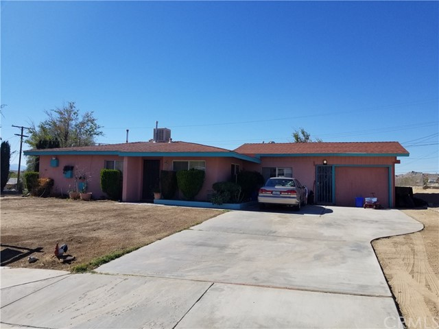 , CA  is listed for sale as MLS Listing CV18255486