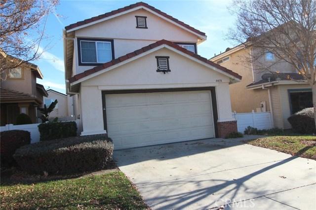 Photo of 44656 Ashbury Place, Temecula, CA 92592