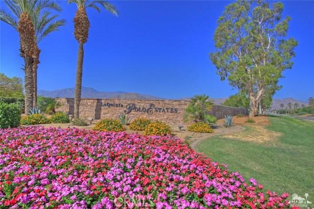 2 Vista Montana Road, La Quinta CA: http://media.crmls.org/medias/961ba55c-5c63-4157-a09f-b94bad0c00fe.jpg