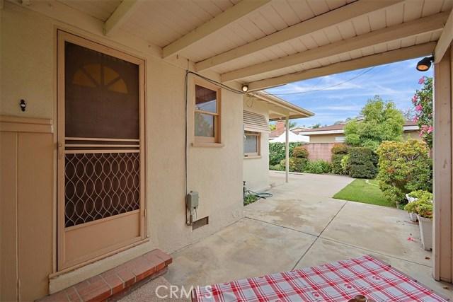 1440 E Pinewood Av, Anaheim, CA 92805 Photo 17