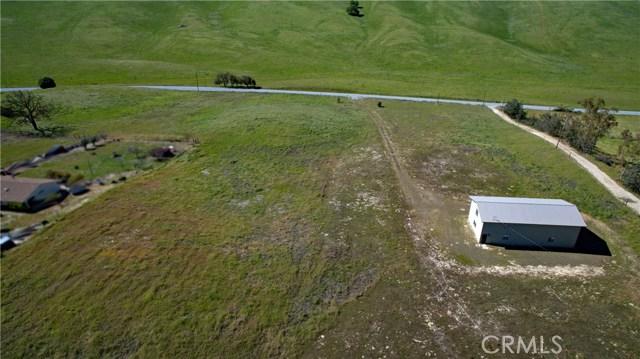 Property for sale at 3150 La Panza Road, Creston,  CA 93432