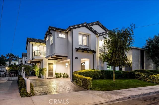 2204 Bataan Rd A, Redondo Beach, CA 90278