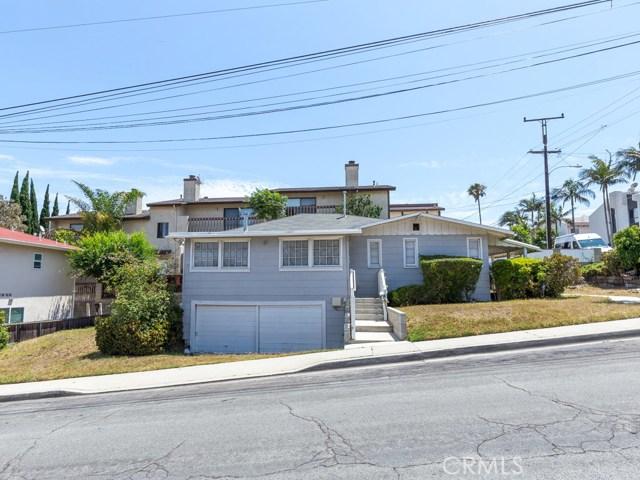 2101 Rockefeller Ln, Redondo Beach, CA 90278 photo 3