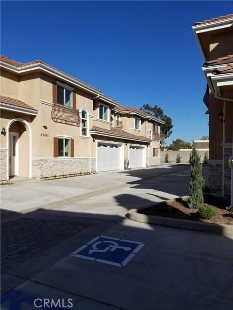4142 La Rica Ave, Baldwin Park, CA 91706