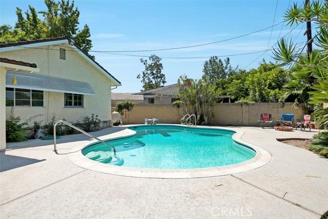 1335 S Fann Street, Anaheim CA: http://media.crmls.org/medias/96213cd3-acac-4987-9e8a-d4bd02b42f6f.jpg
