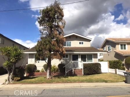 2703 Curtis Ave F, Redondo Beach, CA 90278 photo 1