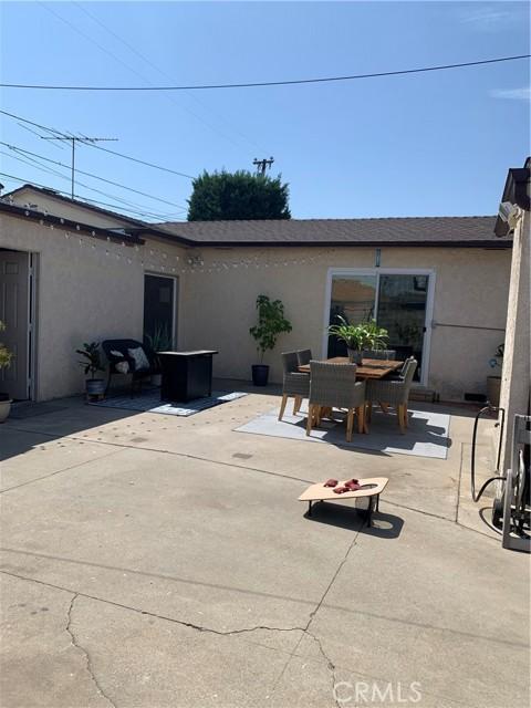 5742 E Monlaco Road, Long Beach CA: http://media.crmls.org/medias/96226ace-429f-4ac1-a49e-686be5b3e1d9.jpg