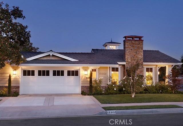 19302 Sierra Cadiz Rd, Irvine, CA 92603 Photo 2