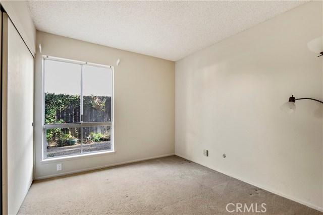 15082 Clemons Cr, Irvine, CA 92604 Photo 13