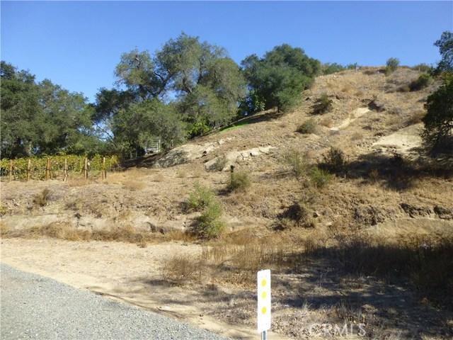0 Jackson Ranch Road, Silverado Canyon CA: http://media.crmls.org/medias/962484cd-533d-4033-bd88-414846362720.jpg