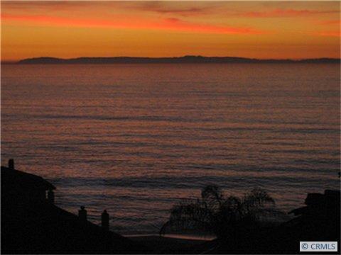 34 Blue Lagoon, Laguna Beach, CA, 92651
