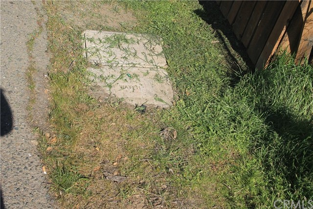 Terreno por un Venta en 3168 14th Street Clearlake Park, California 95422 Estados Unidos