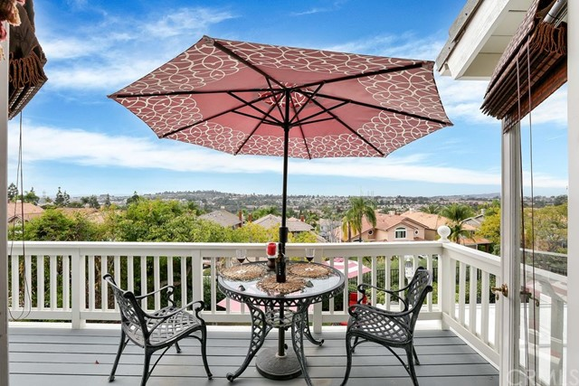Photo of 22171 Canyon Crest Drive, Mission Viejo, CA 92692