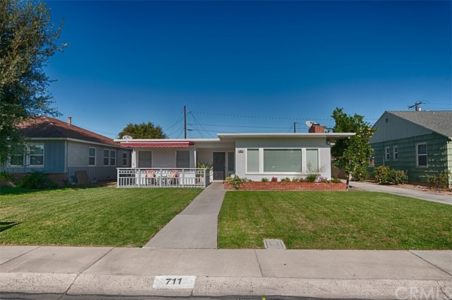 711 W Grafton Pl, Anaheim, CA 92805 Photo 0