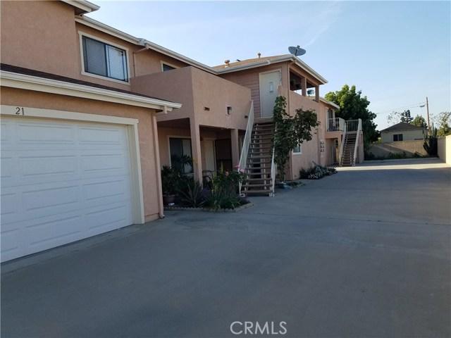 Single Family for Rent at 9723 Mayne Street Bellflower, California 90706 United States