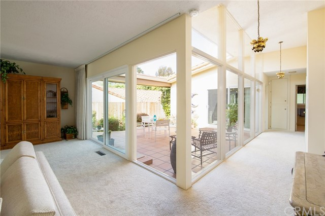 Photo of 1616 Granvia Altamira, Palos Verdes Estates, CA 90274
