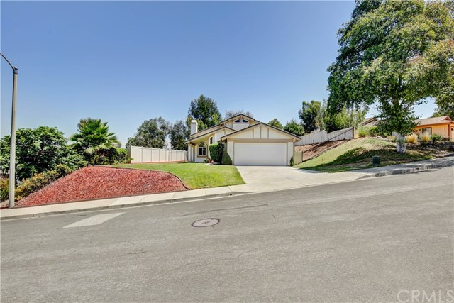 31046 Calle Aragon, Temecula, CA 92592 Photo 0