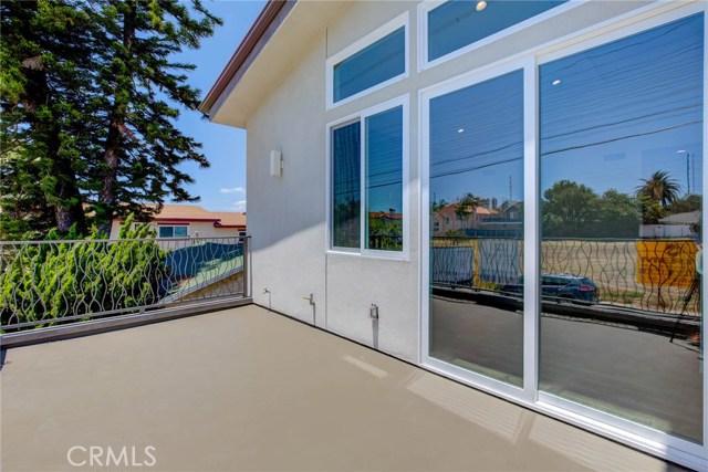 2707 Rockefeller Ln A, Redondo Beach, CA 90278 photo 44