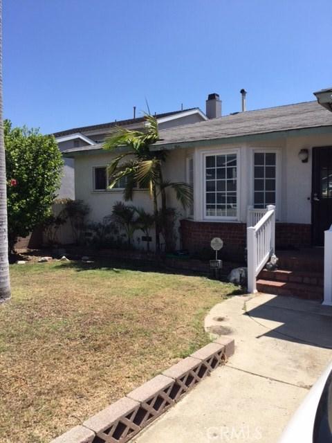 2112 Perry Avenue, Redondo Beach CA 90278