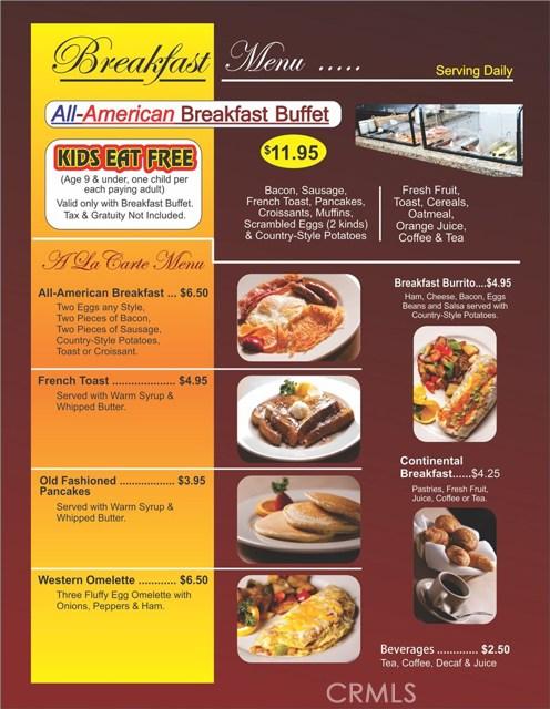 Anaheim, CA 92802 - MLS #: PW18102996