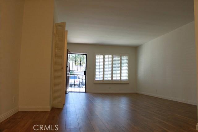 1273 E Appleton St, Long Beach, CA 90802 Photo 3