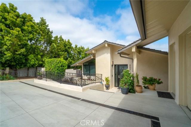 2221 Via La Brea, Palos Verdes Estates CA: http://media.crmls.org/medias/9634d631-ac1d-4914-8af5-a1c825a5057e.jpg