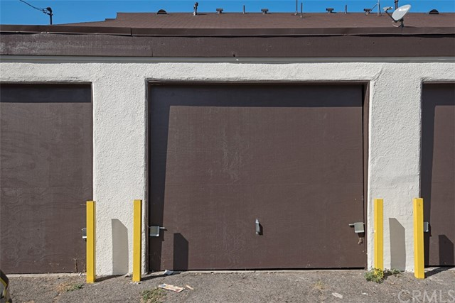 628 N Moraga St, Anaheim, CA 92801 Photo 20