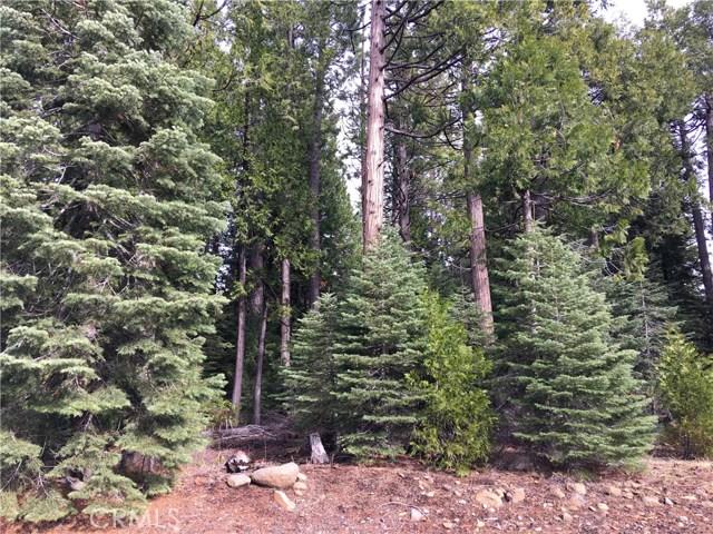 土地,用地 为 销售 在 7586 Humboldt Road Butte Meadows, 加利福尼亚州 95942 美国