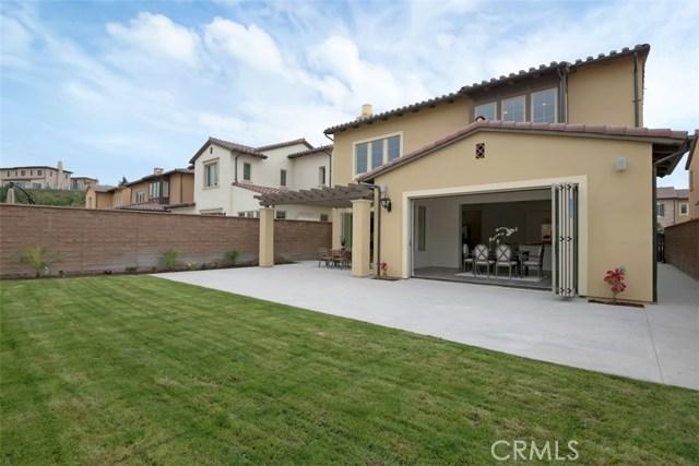 15 Spanish Moss, Irvine, CA 92602 Photo 35