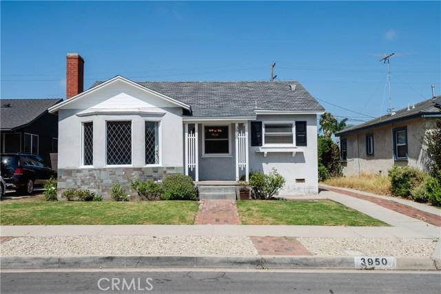3950 Coolidge Los Angeles CA 90066