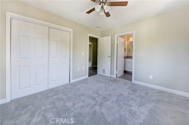 7954 Washington Avenue, Whittier CA: http://media.crmls.org/medias/963b99be-6648-478c-9063-99d45d1ef453.jpg